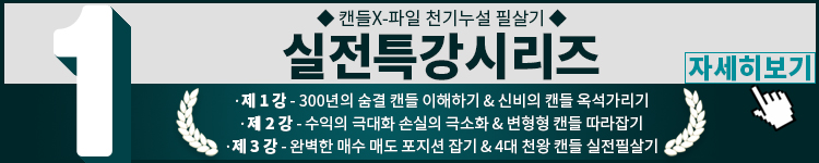 http://catchstock.co.kr/news/news_view.php?idx=42&page=1